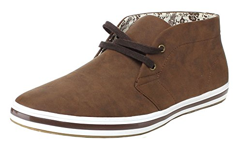 Ar3061 Arider High Mens Top Casual Brown Shoes dnnxgwB