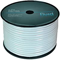 In Wall CL2 Speaker Wire 14 Gauge 4 Conductor 99 Strands 250FT