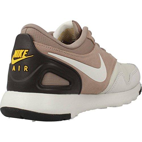 Nike OS Clair Homme Beige nbsp;42 Pour Baskets wqS8w0x