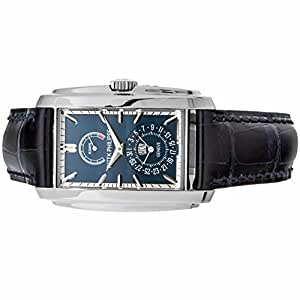 Patek Philippe Gondolo mechanical-hand-wind mens Watch 5200G-001 (Certified Pre-owned)