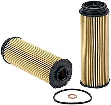 Engine Oil Filter Wix WL10342