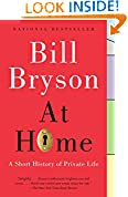 #3: At Home: A Short History of Private Life