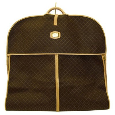 Signature Garment Bag by Rioni