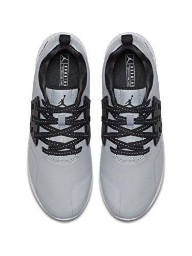 Jordan Mädchen Laufschuhe * Grau
