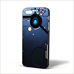 iDroid Metal Gear Solid V the Phantom Pain for Iphone Case