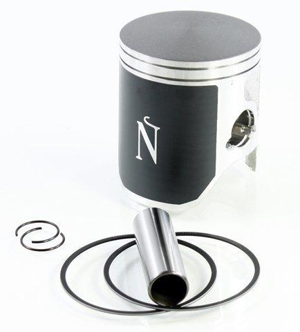 Namura NX-30027-B 66.35mm Piston Kit
