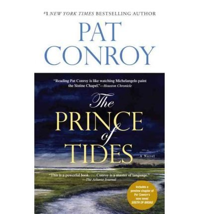 a literary analysis of the lords of discipline by pat conroy Special topics courses  class format will be lecture and discussion with emphasis on close reading and analysis of  the lords of discipline, pat conroy,.