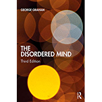 The Disordered Mind (English Edition)
