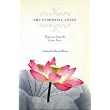 The Essential Lotus: Selections from the Lotus Sutra