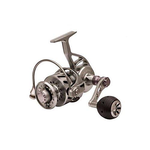 Van Staal VR200 Bailed Spinning Reel