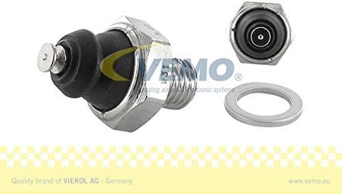 Vemo V20 73 0125 Öldruckschalter Auto