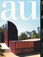 a+u (エー・アンド・ユー) 2010年 10月号 [雑誌]