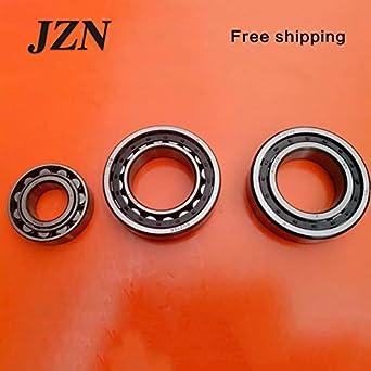 Inner Diameter: NJ220 Fevas .Cylindrical Roller Bearing NJ204 205 206 207 208 209 210 211 212 213 214 215 216 217 218 219 220 221 222