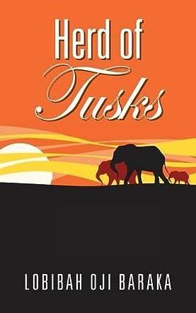 Herd of Tusks