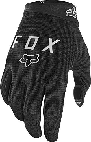 Fox Racing Ranger Gel Glove - Men's Black, XXL