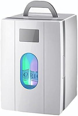 Productos finos XQCYL Caja De Refrigeración Portátil para ...