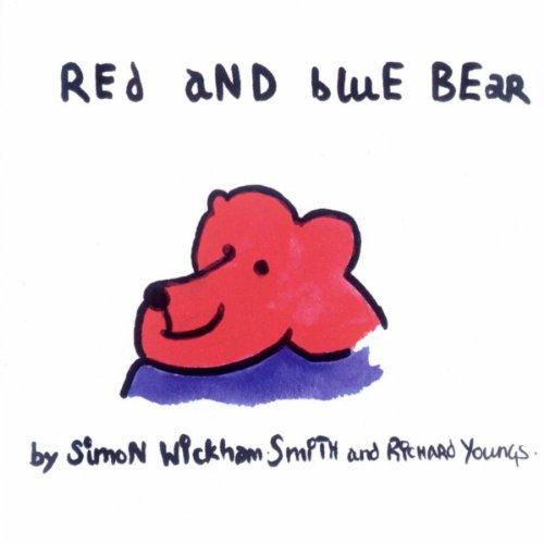 Simon Wickham-Smith - Three4listnin'