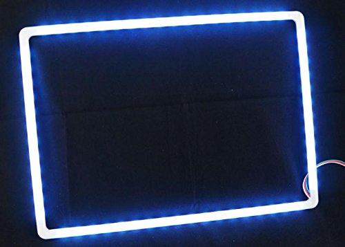 Team BlackSheep TBS LED Micro Racing Gates (Set of 4)