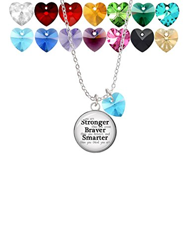 Pooh Necklace - 5