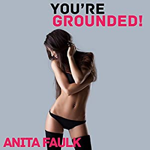 You're Grounded! Audiobook
