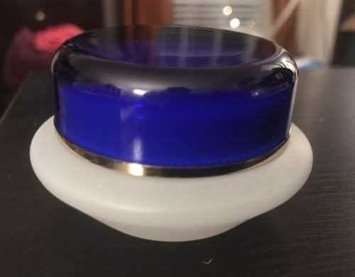 Senegence Eye Luminator New 44oz Pearlizer And Eye Cream All In