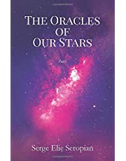 The Oracles of Our Stars