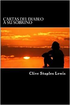 Cartas Del Diablo  A Su Sobrino por Clive Staples Lewis epub