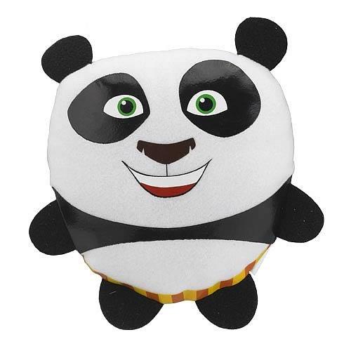 Fisher Price Kung Panda Smack Talker