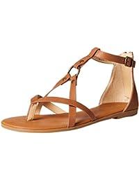 Women's Fulton Flat Sandal
