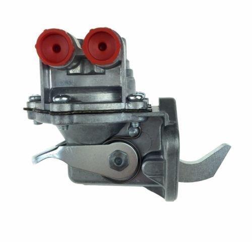 957E9350B Ford Tractor Parts Fuel Pump Dexta, Super Dexta 9031 -  Aftermarket 9030, 957E935OB