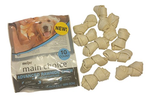 10-advanced-rawhide-chews-with-chicken-cartliage-for-dogs