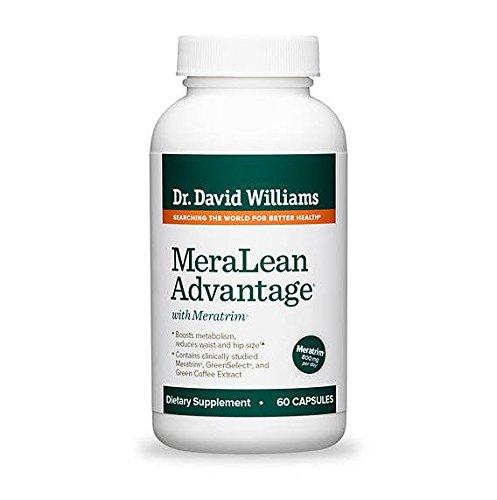 Advantage Weight Loss - 8