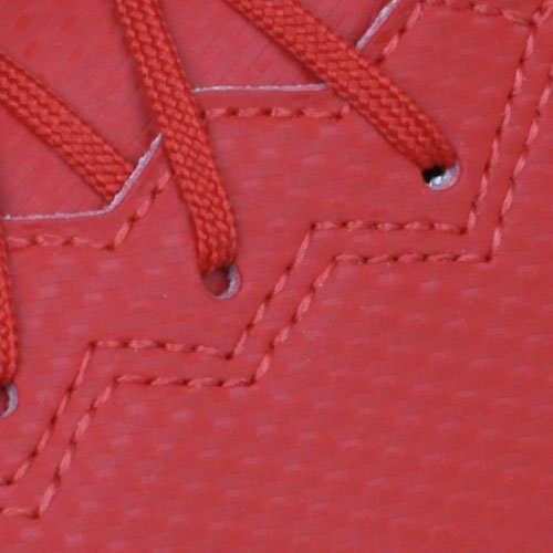 Men adidas adidas Men Men adidas Men adidas adidas t0q0Ov