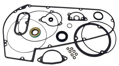 y Gasket/Seal/O-Ring Kit (AFM Series for Big Twin/Xl Gasket) (Primary Gasket Kit)