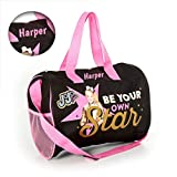 Personalized Licensed Dance Bag (JoJo Siwa) For Sale