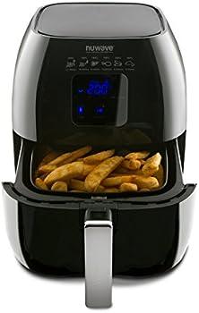 NuWave 36001 Brio Air Fryer