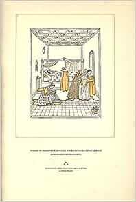 Il Risorgimento Grafico. 31 Marzo 1924: IL RISORGIMENTO