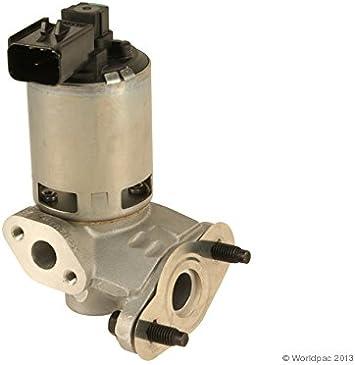 Mopar W0133-1875753-MPR Crankshaft Gear