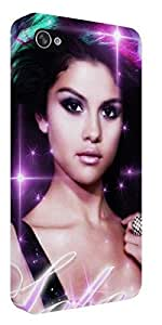 iPhone 6 Case, Selena Gomez iPhone Case,every pc for the Apple iPhone 6 with 4.7 inch Screen Only
