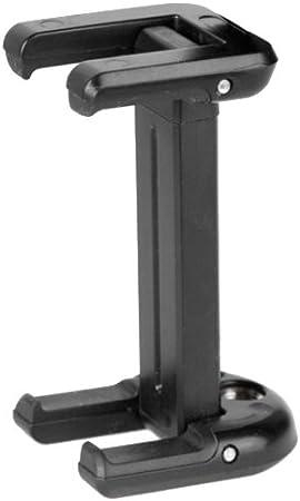 Joby GripTight Mount - Montura de trípode portátil para ...