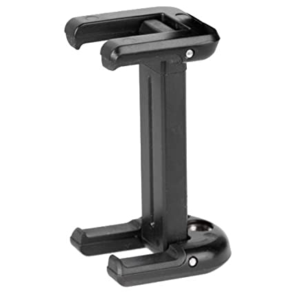 """Review JOBY GripTight Mount - Universal Stand for Smartphones (2.1"""" - 2.8"""" wide) including iPhone 6, iPhone 7 and iPhone 8"""