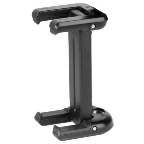 "JOBY GripTight Mount - Universal Stand for Smartphones (2.1"" - 2.8"" wide)"