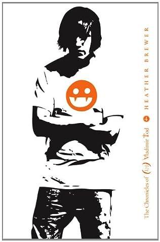 book cover of Eleventh Grade Burns