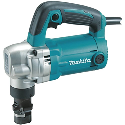 Makita JN3201 10-Gauge Nibbler ()