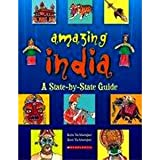 Amazing India: A State-by-State Guide
