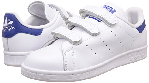 chaussures Royal De Tennis 0 Stan Pour Smith Collegiate Hommes White Chaussures Cf Adidas Blanc YZFWBzW