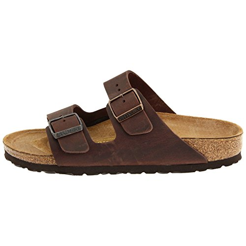 Top 10 Best Men S Sandal Of 2018 Review Our Great Products