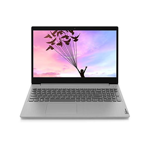 Lenovo Ideapad Slim 3 Laptop Review