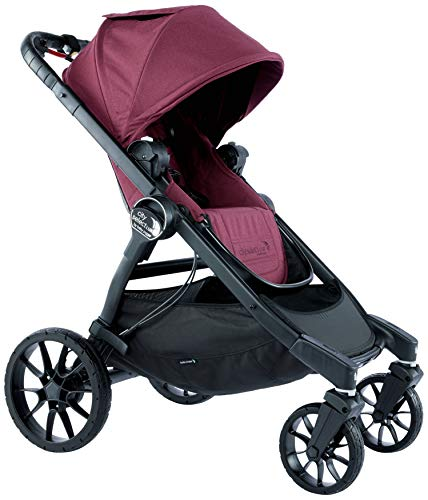 10 Best Baby Prams In Australia 2019 Online Shopping