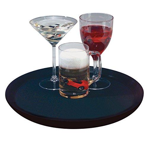 WRS Group Health Edco 79755 Drunk-Dangerous Beverage Set by WRS Group LTD, Health Edco (Image #1)